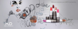 Lipstick-MUD