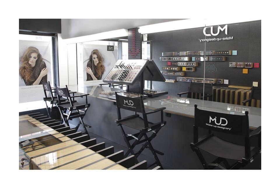 MUD Studio Milan (1)