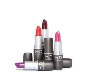 MUD_4_Lipsticks_web