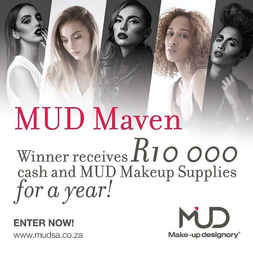 MUD Maven Competition 20174