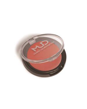 Colour Crème Cheek/Lips