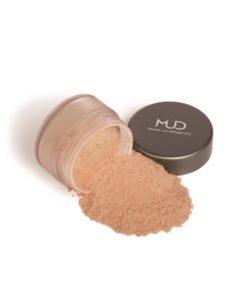 Loose Powders 20gr