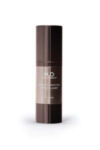 Liquid Foundation (New)