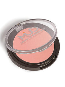 Cheek Colour Compacts