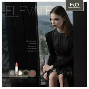 Elevate_FB3