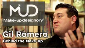 Gil_Romero