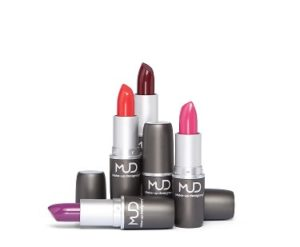 MUD_4_Lipsticks_web