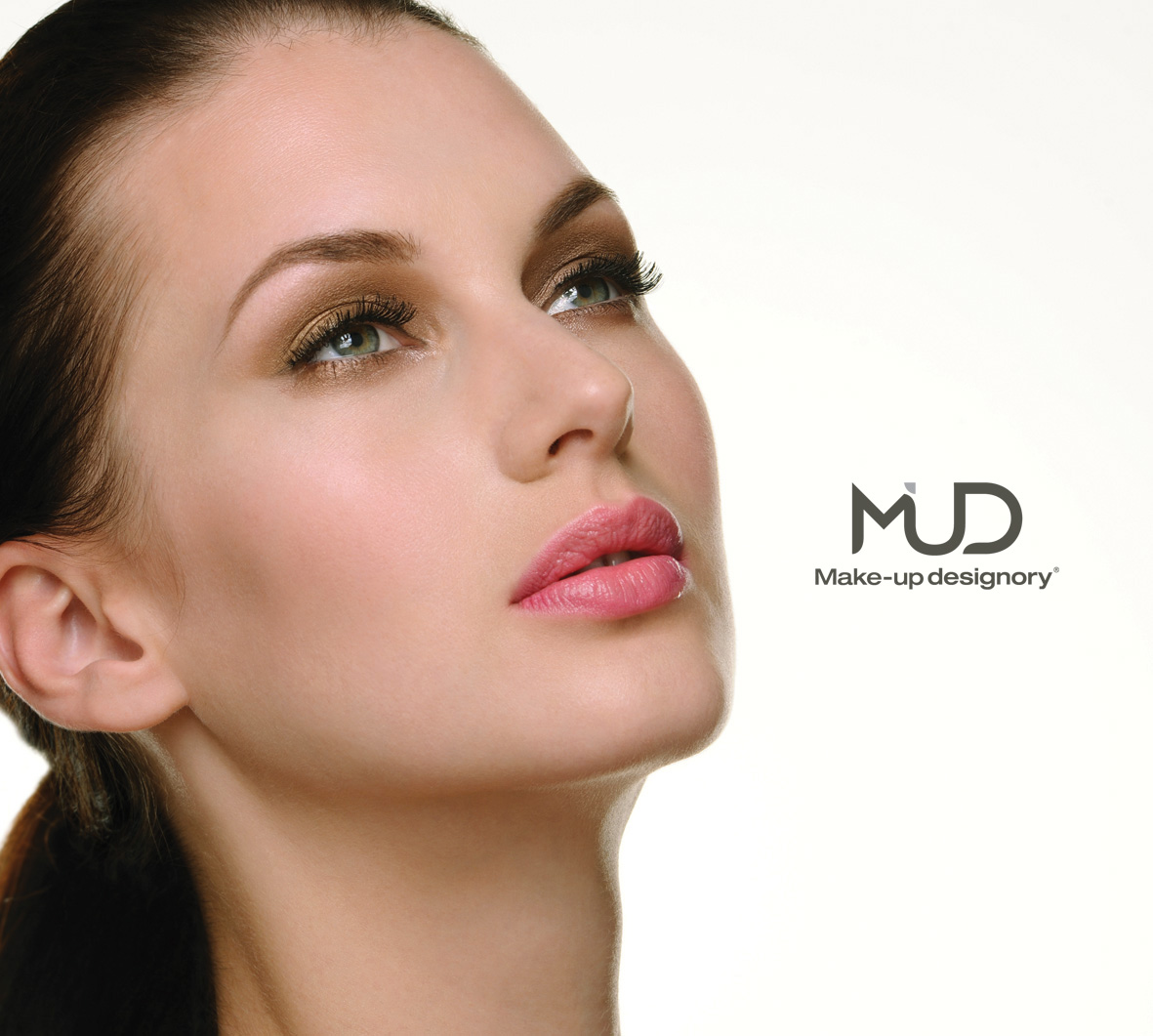 ... even though we can assist with any special occasion make-up you might need. For more information on any other services contact us at the MUD Support ...