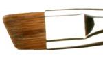 #210 Angle Liner
