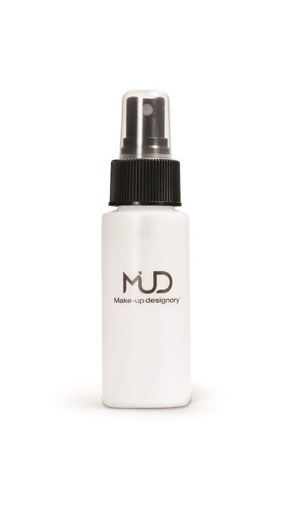 MUD Accessories bottle spray