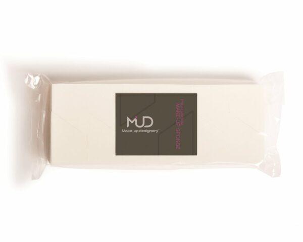 Accessories MUD sponges