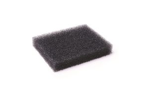 MUD accessories sponge