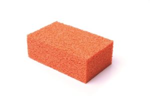 Accessories sponge 02