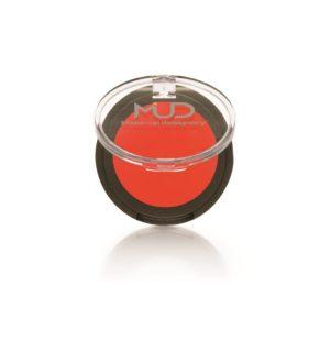 Concealer/Corrector Compacts