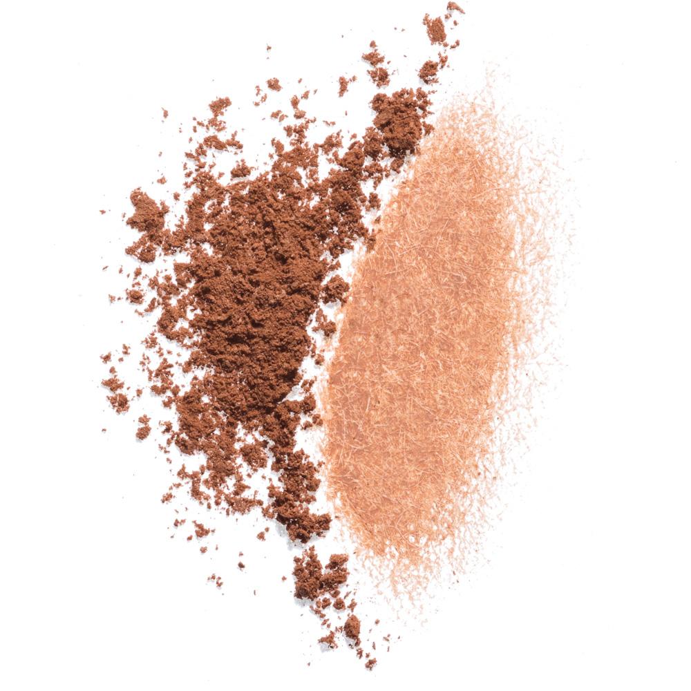 Dfd1 Dual Pressed Mineral Powder