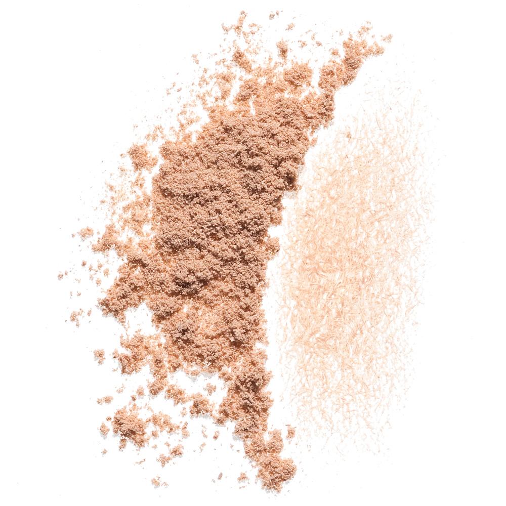 Dfl1 Dual Pressed Mineral Powder