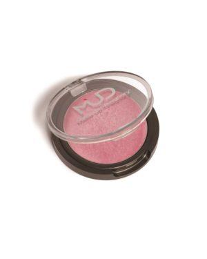 Lip Gloss compact