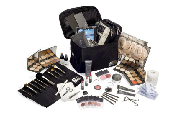 MUD Beauty Essentials Kit