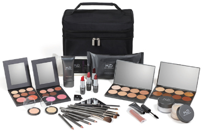 Basic Make-up Kit