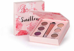 Smitten Kit from MUD