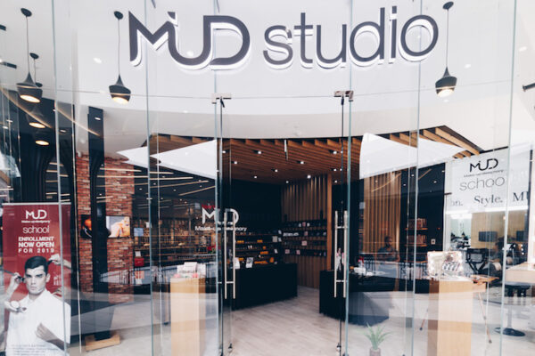 mud studio gateway durban - makeup courses & school 1