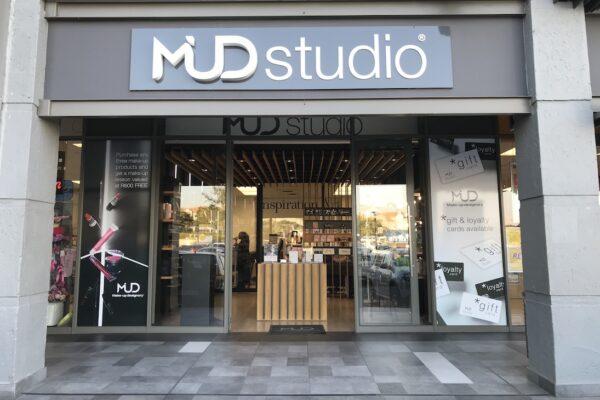 mud studio sandton johannesburg 2