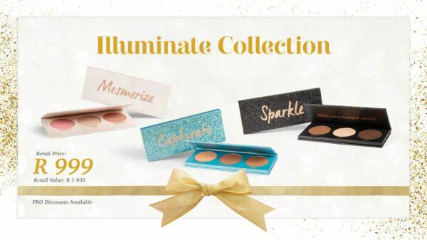 Illuminate Collection